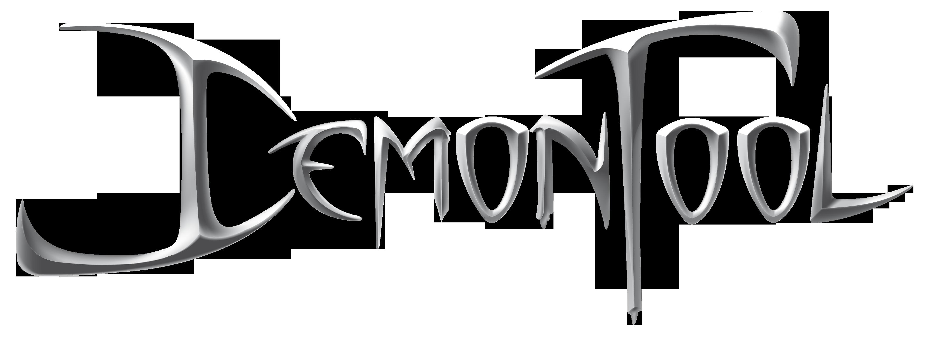 logo 2011 seul