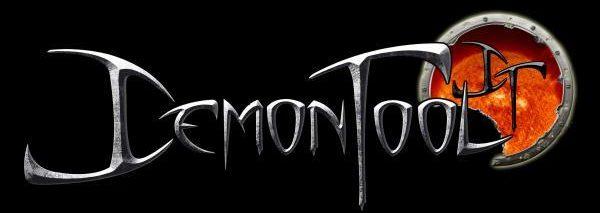 Demontool